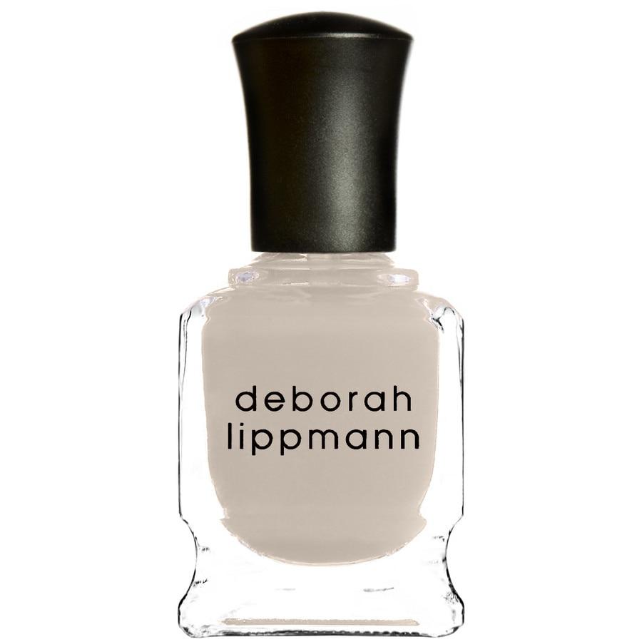 Deborah Lippmann Nagellack Créme Collection (Farbe: Fashion [LIPPMANN], 15 ml)