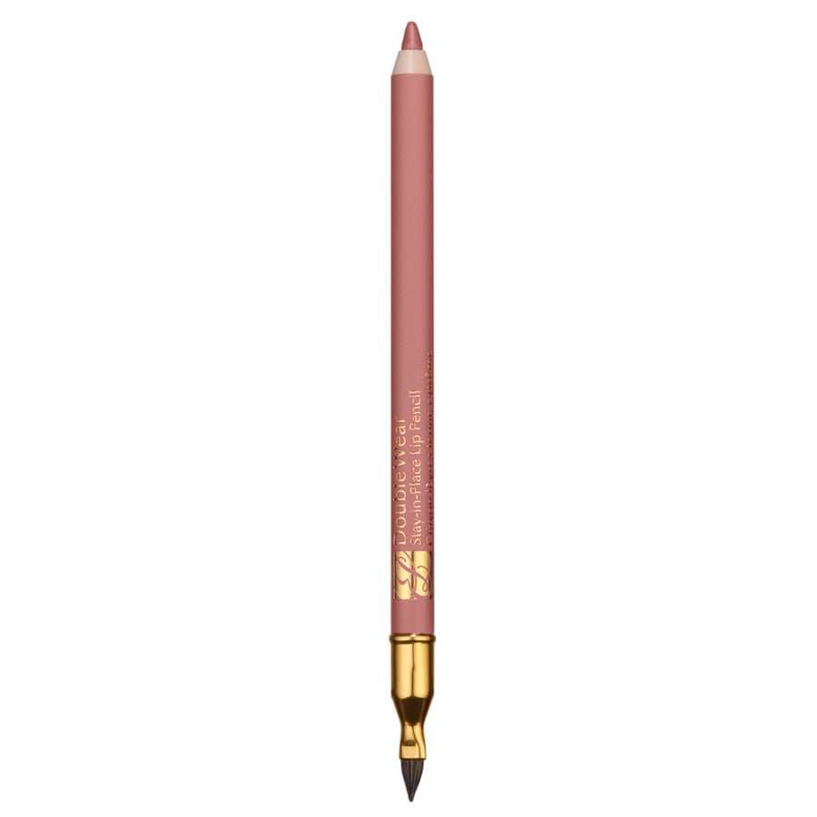 Estée Lauder Lippenmakeup Double Wear Stay-In-Place Lip Pencil (Farbe: Rosé [04], 1 g)