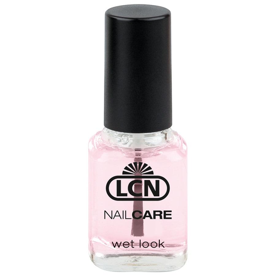 LCN Wet Look - Inhalt 8 ml