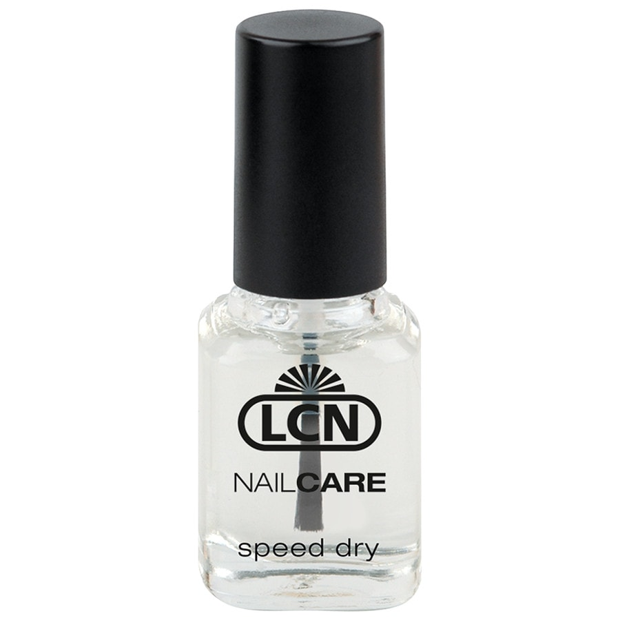 LCN Speed Dry - Inhalt 8 ml