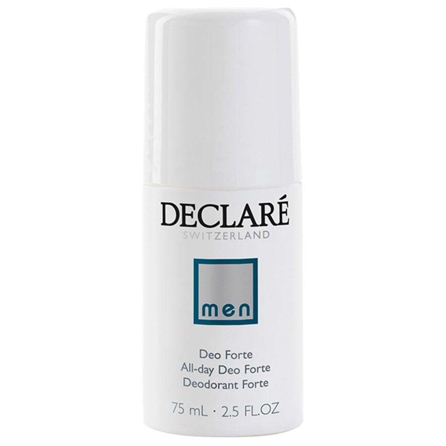 Deo Roll-on Deodorant Roller 75 ml