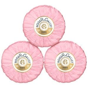 Roger & Gallet Bar of soap