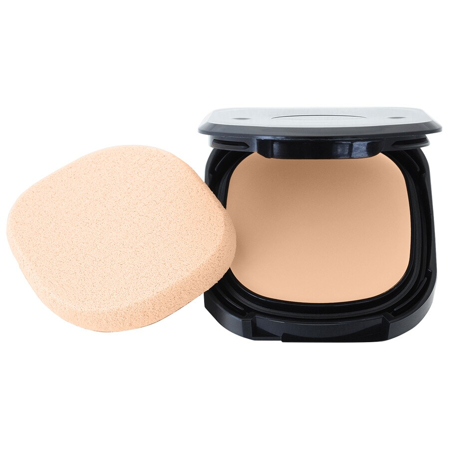 shiseido-foundation-i60-natural-deep-ivory-refill-podklad-120-g