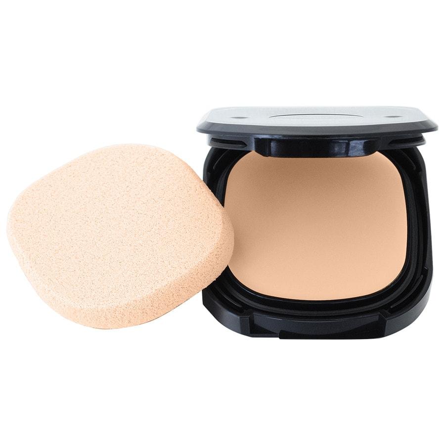 shiseido-foundation-o60-natural-deep-ochre-refill-podklad-120-g