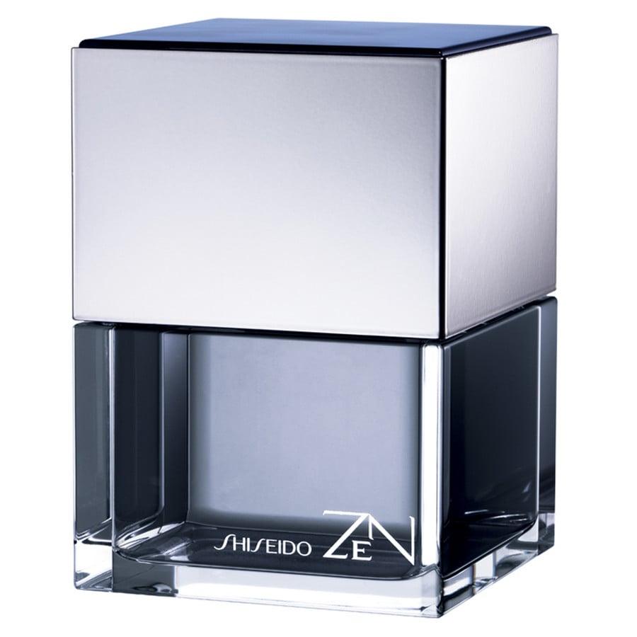 shiseido-zen-for-men-edt-spray-toaletni-voda-edt-1000-ml
