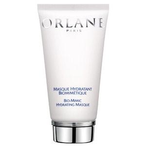 Orlane Hydratation Masque (75.0 ml) pour 70€