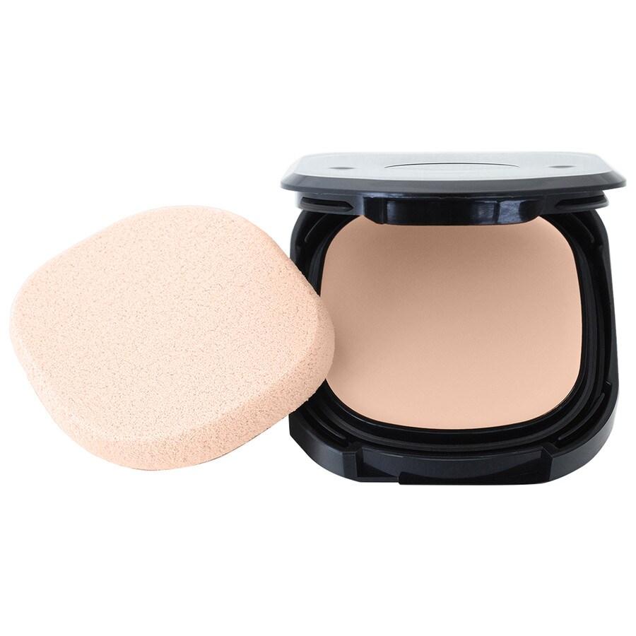 shiseido-foundation-b60-natural-deep-beige-refill-podklad-120-g