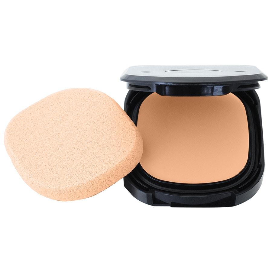 shiseido-foundation-o80-deep-ochre-refill-podklad-120-g