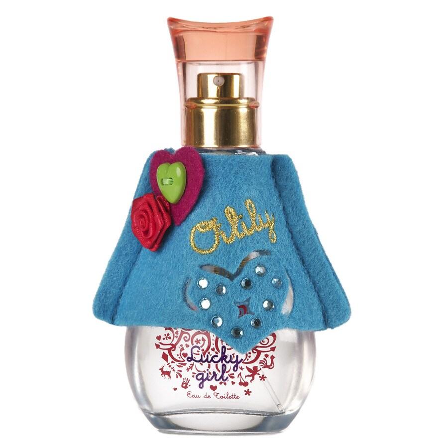 oilily-lucky-girl-toaletni-voda-edt-300-ml