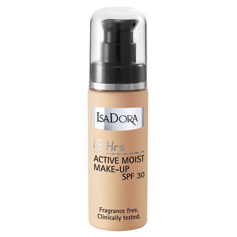 isadora-foundation-c-30-opal-beige-podklad-300-ml