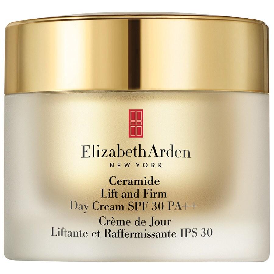 elizabeth-arden-ceramide-pletovy-krem-500-ml