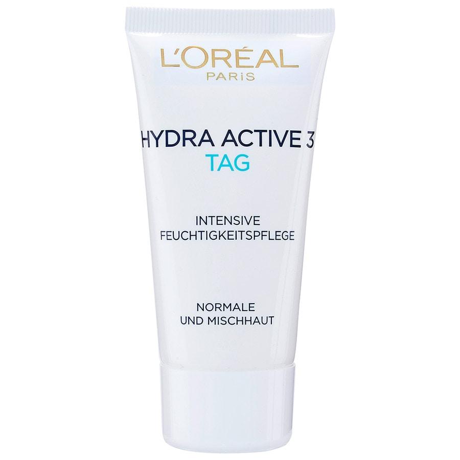 Gesichtscreme Für Empfindliche Mischhaut