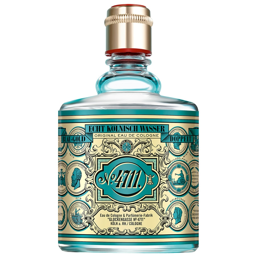 4711 4711 Molanusflasche PRODUCT