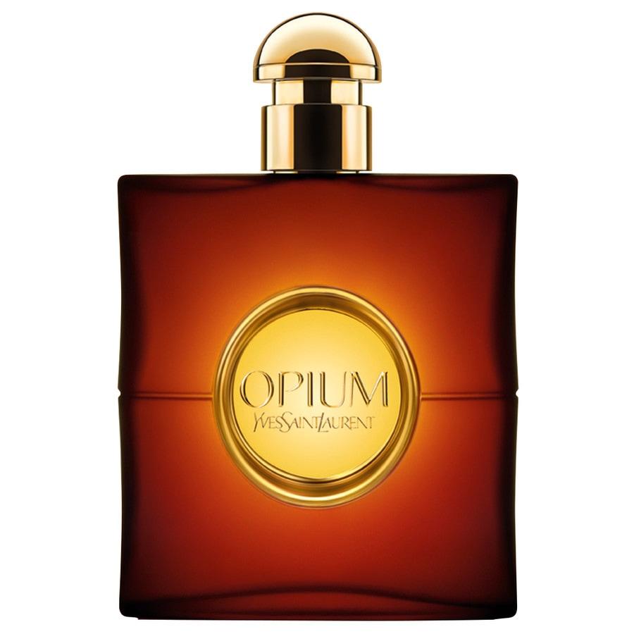 Yves Saint Laurent Opium Eau de Parfum Vapo (90 ml)
