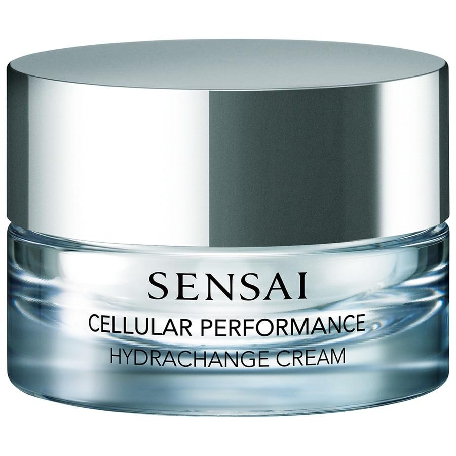 sensai-cellular-performance-hydrating-pletovy-krem-400-ml