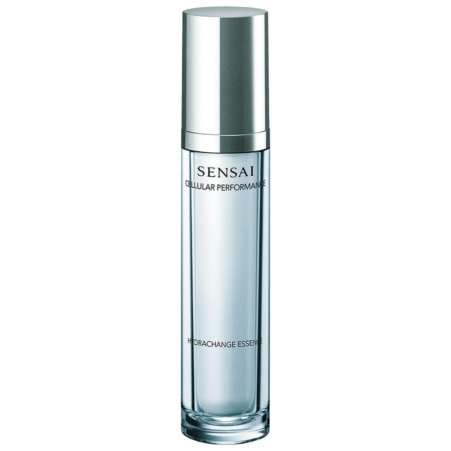 sensai-cellular-performance-hydrating-serum-400-ml