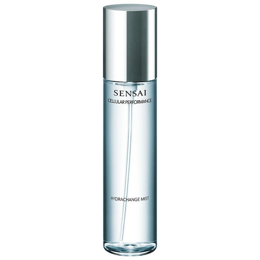 sensai-cellular-performance-hydrating-pletovy-sprej-1000-ml