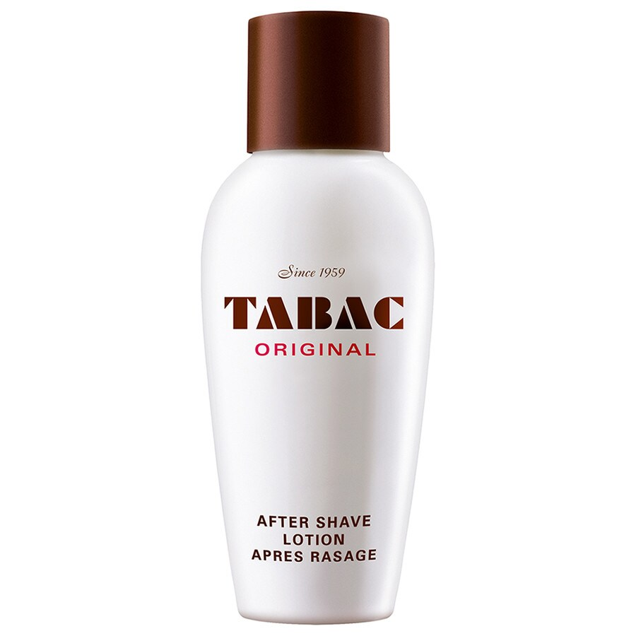 After Shave 150 ml