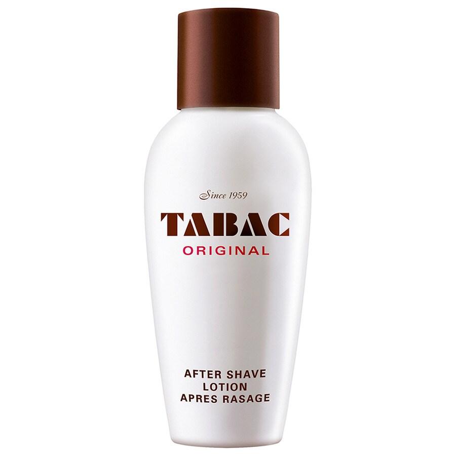 Tabac Herrendüfte Tabac Original After Shave 200 ml