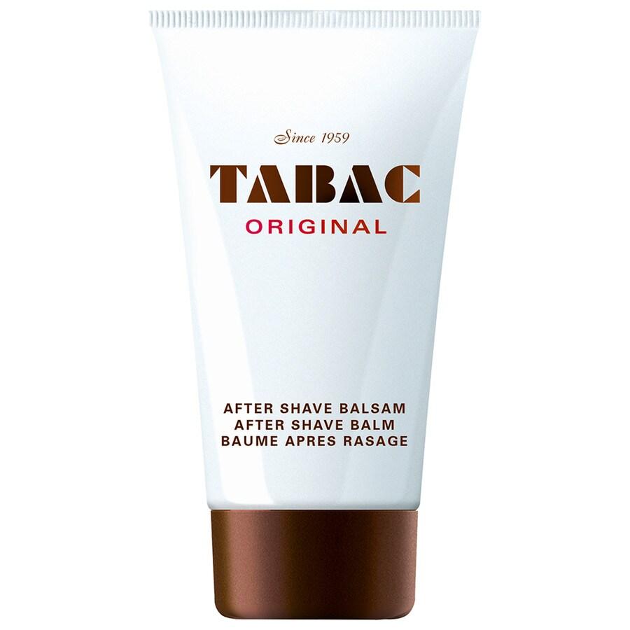 Tabac Herrendüfte Tabac Original After Shave Balm 75 ml