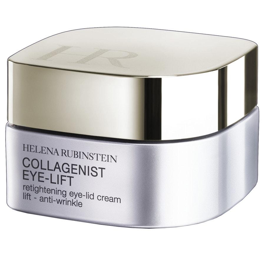Helena Rubinstein Pflege Collagenist V-Lift Collagenist V-Lift Eye-Lift 15 ml