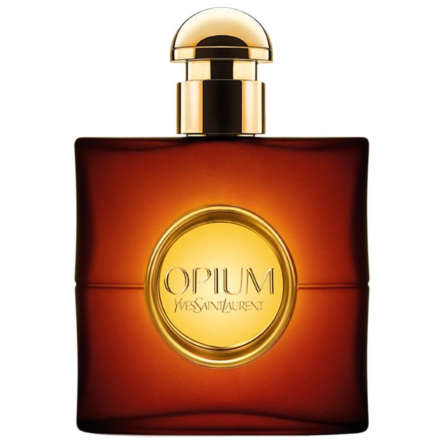 Yves Saint Laurent Opium Eau de Toilette Vapo (30 ml)