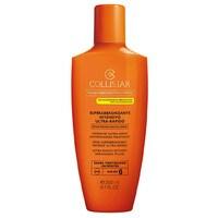 Collistar Sonnenpflege 200 ml Sonnencreme 200.0 ml - 8015150260688