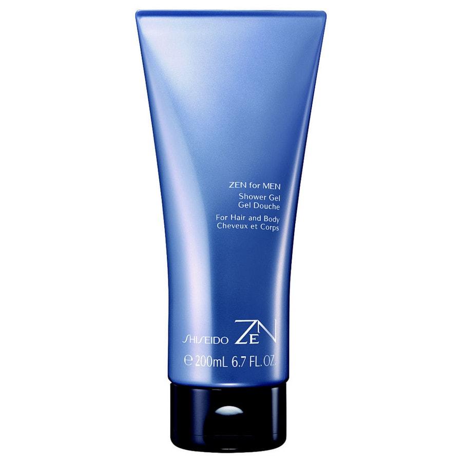 shiseido-zen-for-men-sprchovy-gel-2000-ml