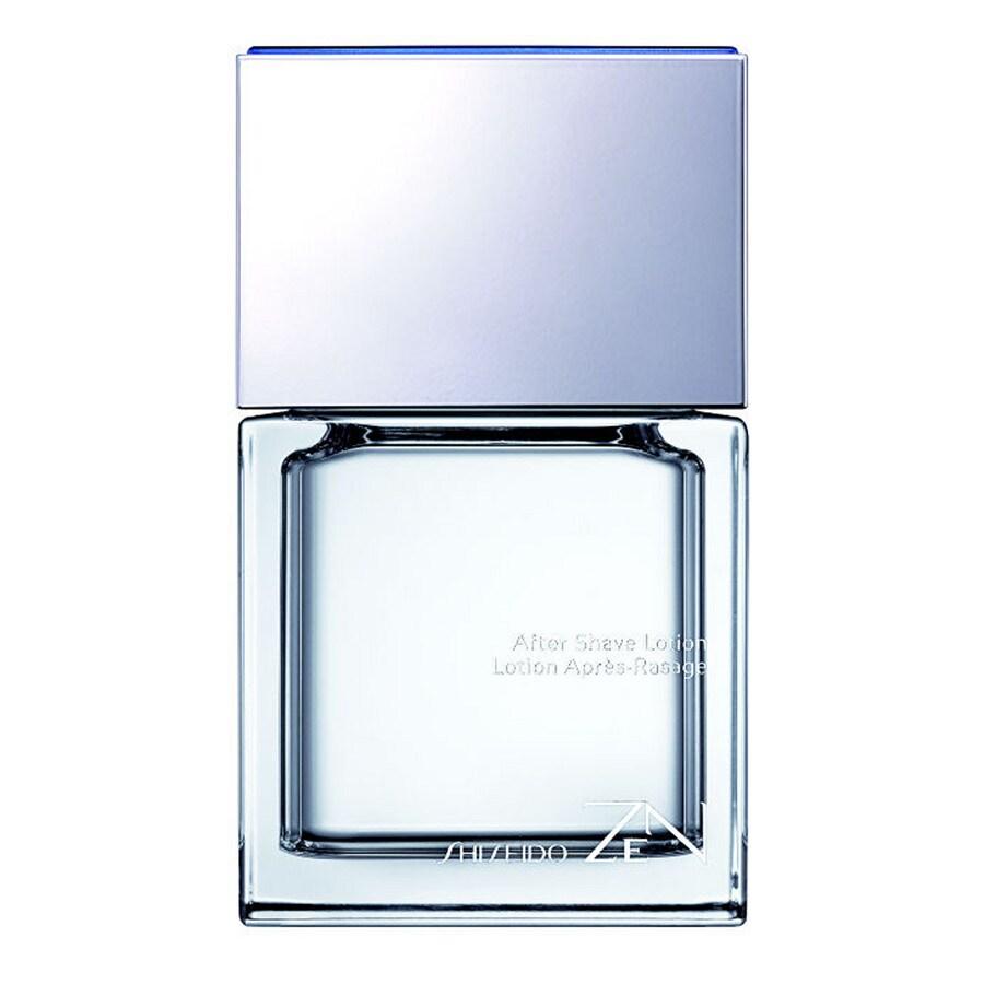 shiseido-zen-for-men-balzam-po-holeni-1000-ml