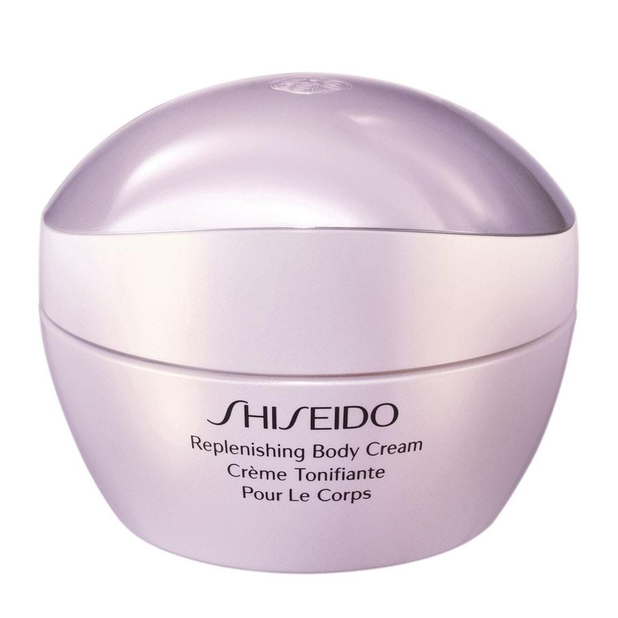 shiseido-global-body-care-telovy-krem-2000-ml