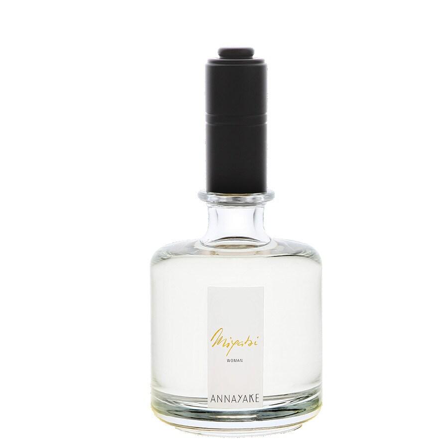Miyabi Woman Spray Eau de Parfum (EdP) 100 ml