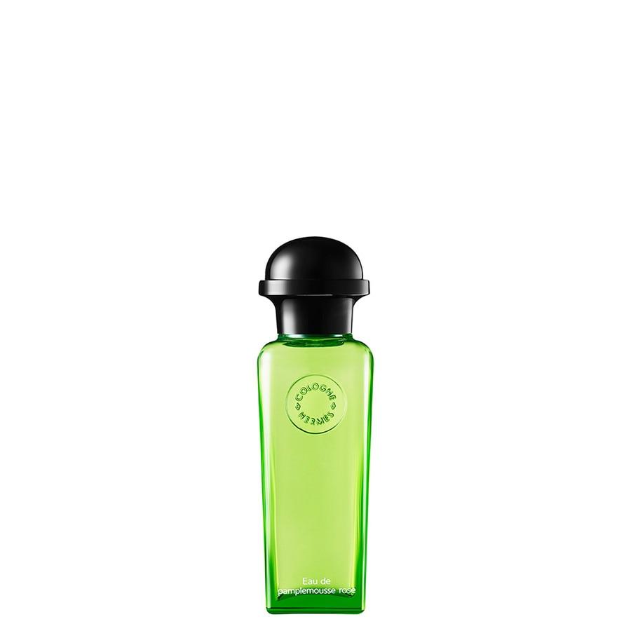 hermes-eau-de-pamplemousse-rose-kolinska-voda-edc-500-ml