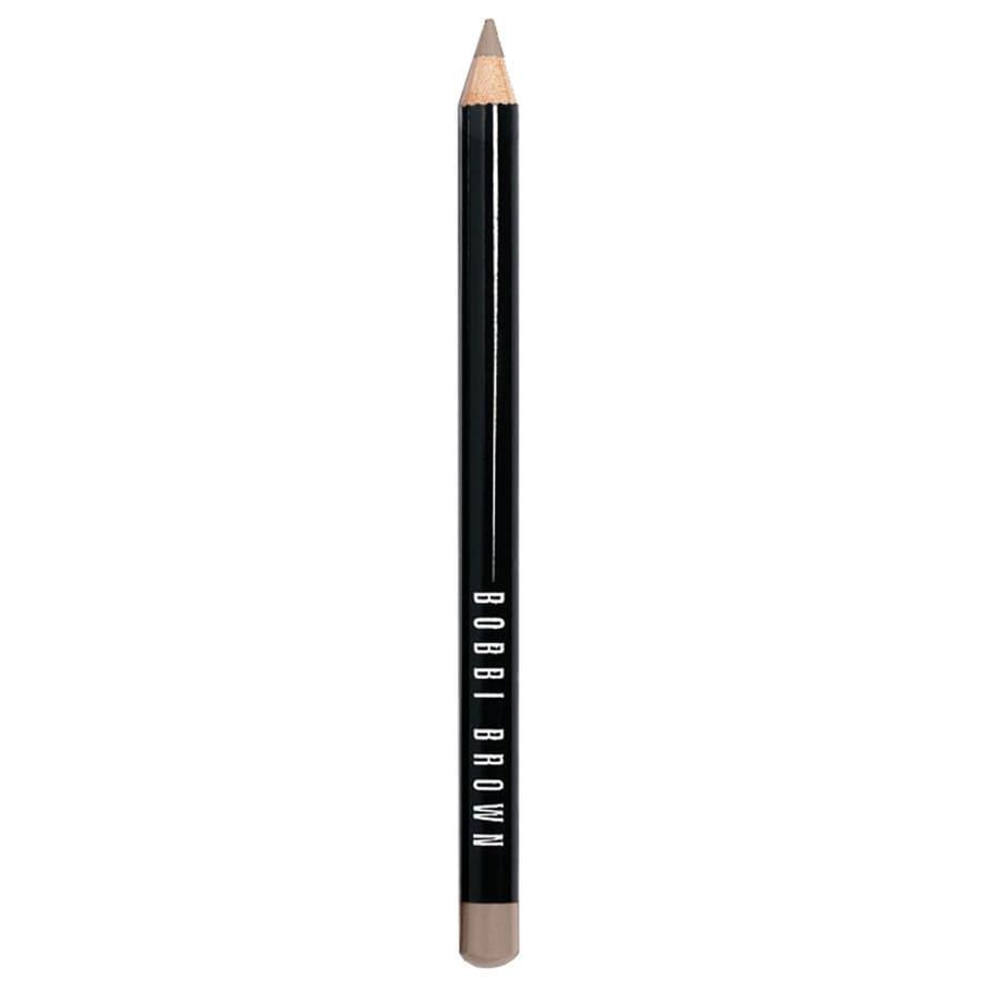 Bobbi Brown Brow Pencil Augenbrauen Augenbrauenstift Online Kaufen