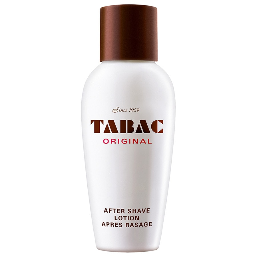 After Shave 75 ml