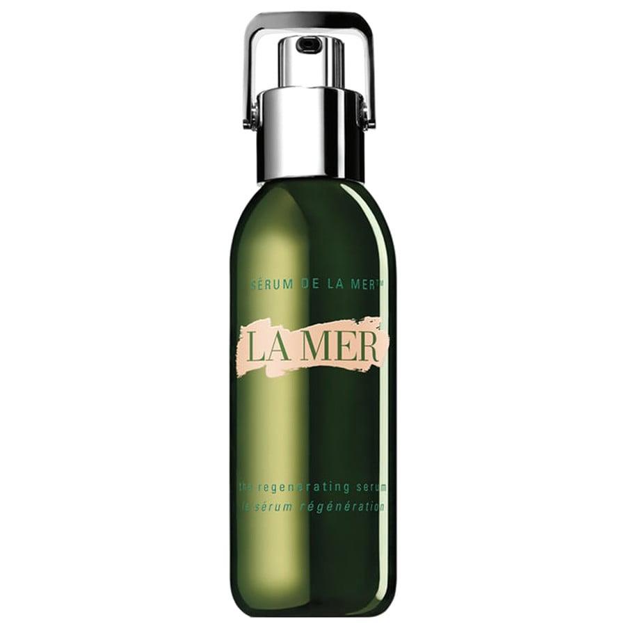 la-mer-sera-serum-300-ml