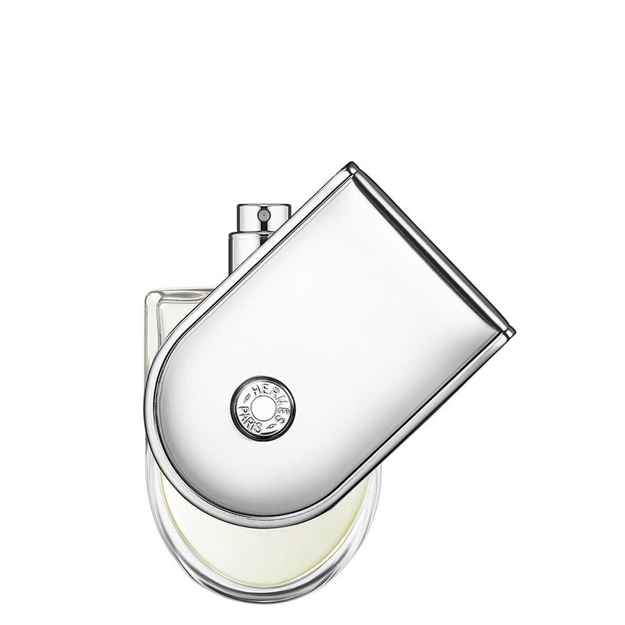 hermes-voyage-d-hermes-toaletni-voda-edt-350-ml
