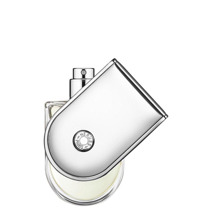 hermes-voyage-d-hermes-toaletni-voda-edt-1000-ml