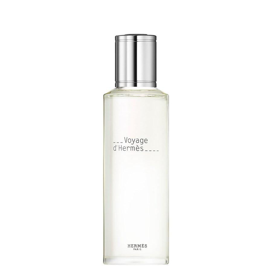 hermes-voyage-d-hermes-toaletni-voda-edt-1250-ml