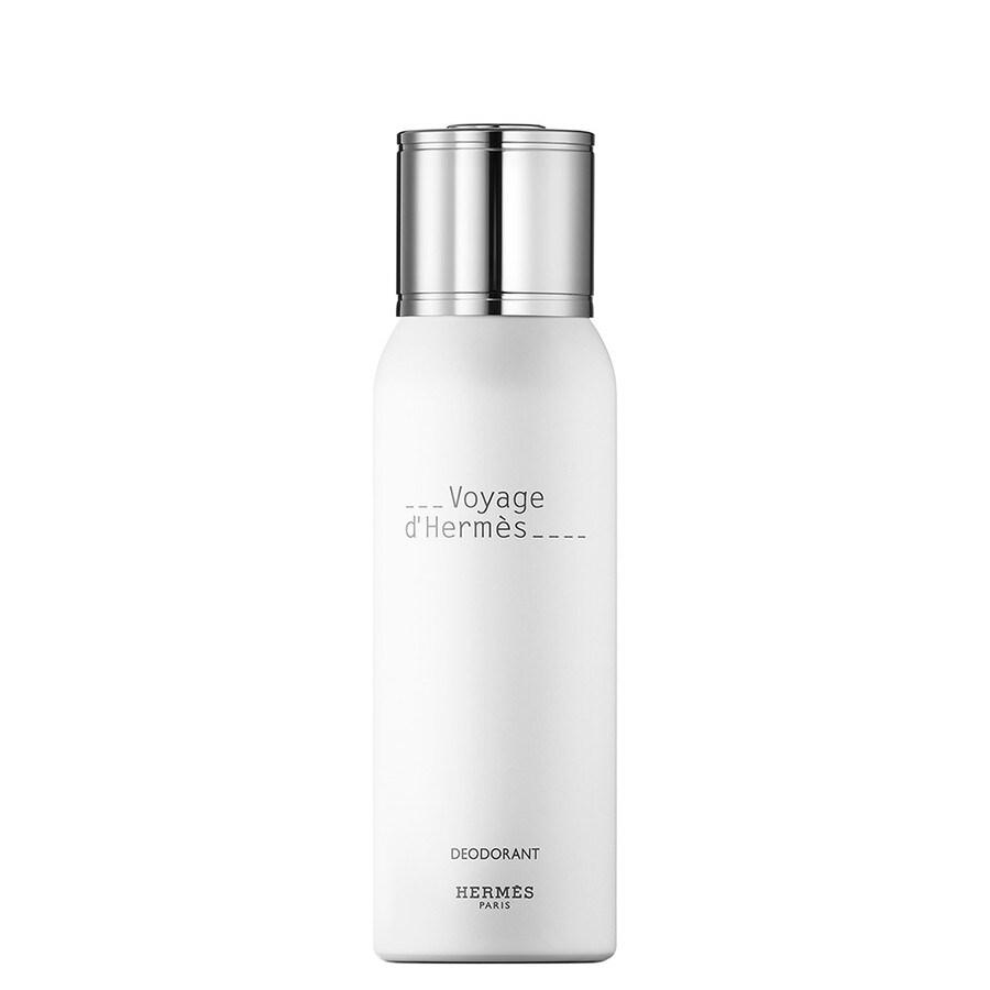 hermes-voyage-d-hermes-deodorant-ve-spreji-1500-ml