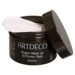 ARTDECO Odličovací polštářky