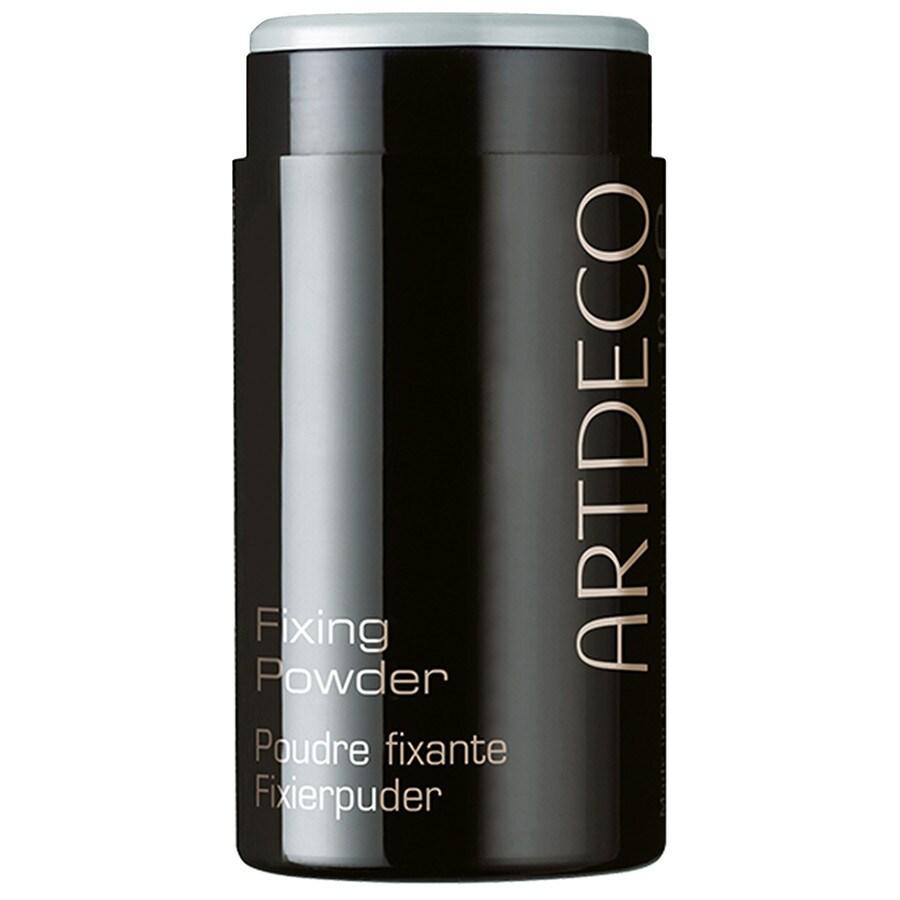 Artdeco Fixierpuder Streuer (1)