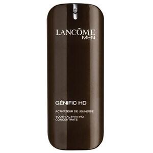Lancôme Soin anti-âge Crème pour le visage (50.0 ml) pour 63€