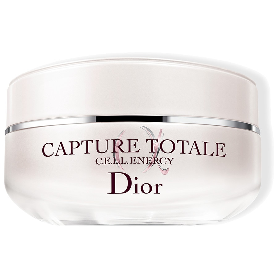 Capture Totale C.E.L.L. ENERGY – Firming & Wrinkle Correcting Creme