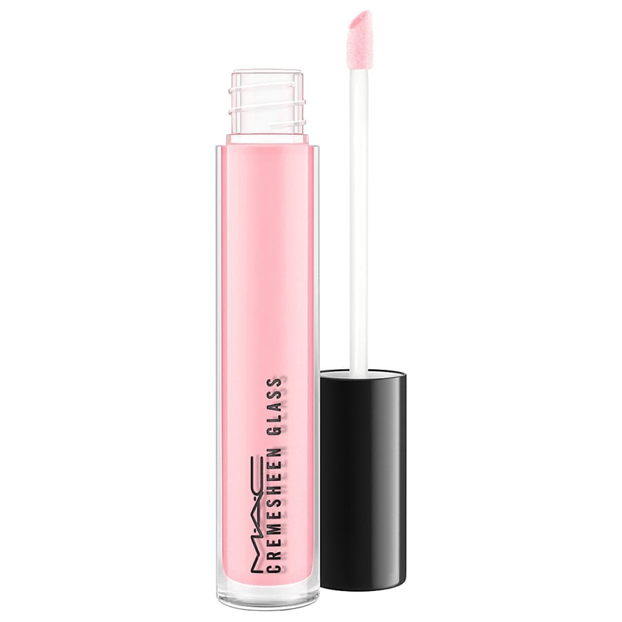 mac-lipglass-fashion-scoop-lesk-na-rty-27-ml