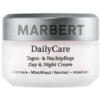 Marbert Basic Care 50 ml Gesichtscreme 50.0 ml - 4085404510122