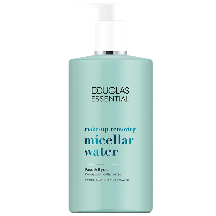 Douglas Essential Micellar Water0083