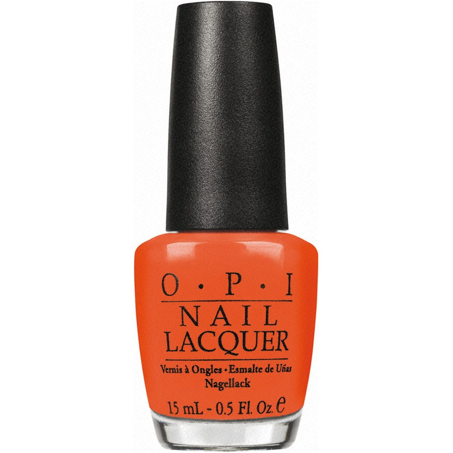 opi-laky-na-nehty-c-h47-a-good-man-darin-is-hard-to-find-lak-na-nehty-150-ml