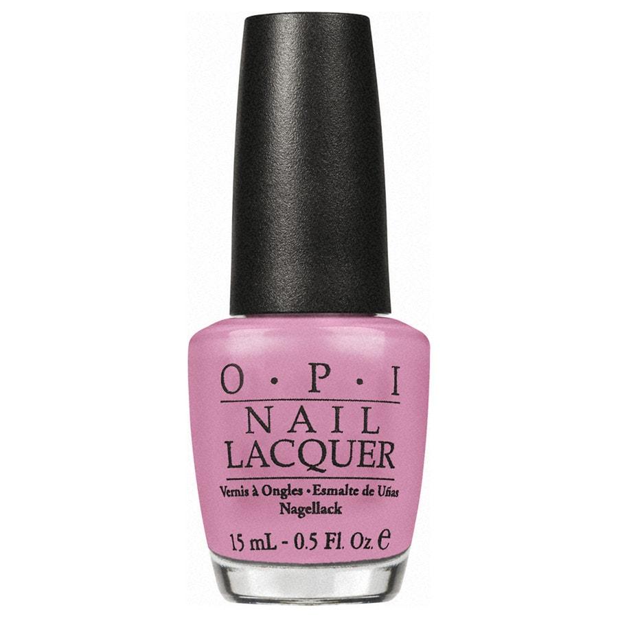opi-laky-na-nehty-c-h48-lucky-lucky-lavender-lak-na-nehty-150-ml