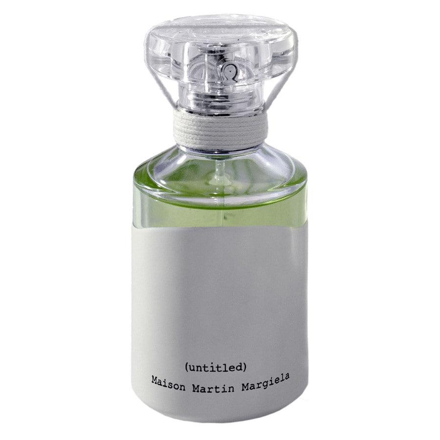 Maison Margiela Untitled Eau De Parfum Edp Online Kaufen Bei