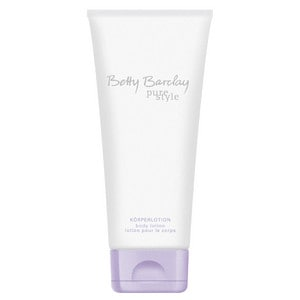 Betty Barclay Pure Style Lotion corporelle (200.0 ml) pour 12€